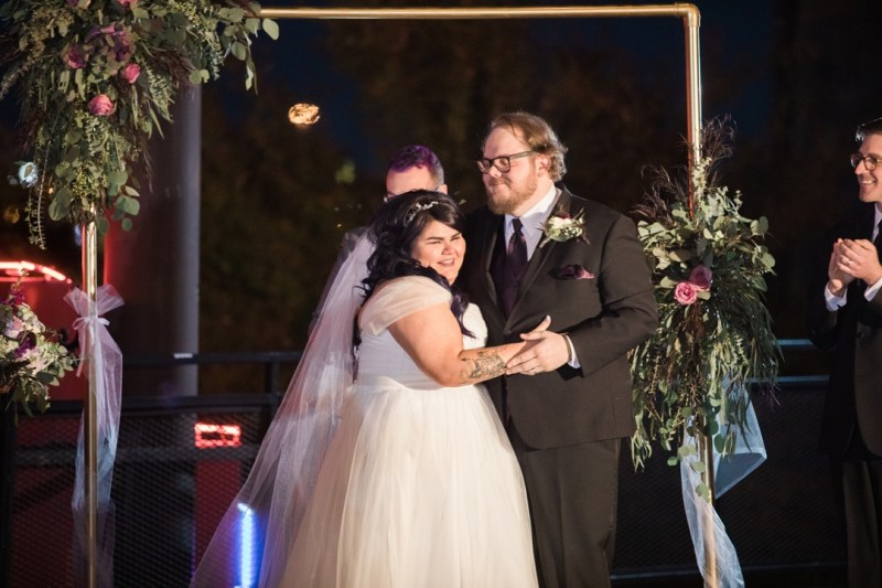 gilleys_dallas_wedding-56-2