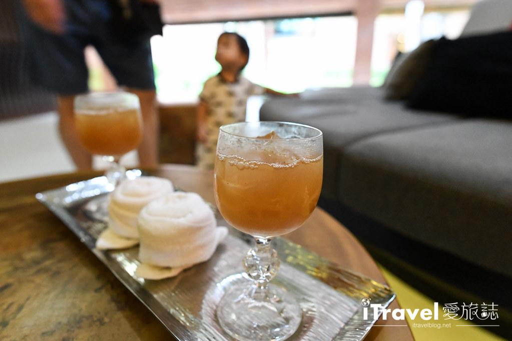 X2清邁河濱度假村 X2 Chiangmai Riverside Resort (4)