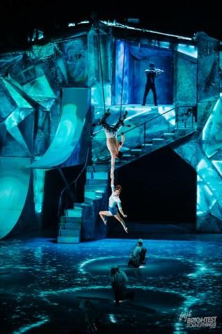 Cirque Du Soleil Crystal Opening Night-1588
