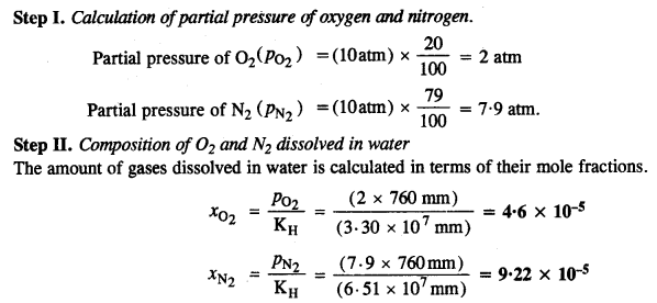 NCERT Solutions for Class 12 Chemistry Chapter 2 Solutions 63