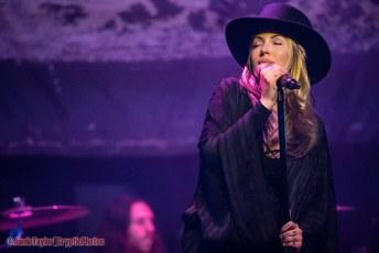 Dorothy @ Venue Nightclub - January 27th 2019
