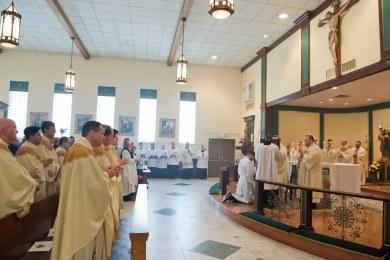 Diaconate_Clark_0146 (1280x853)