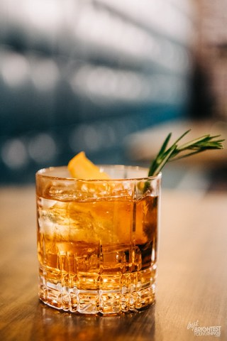 Punch Bowl Social Preview-76