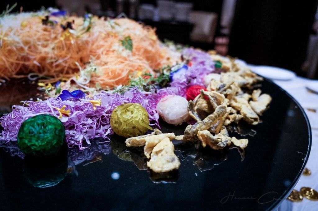 Xin Cuisine-10