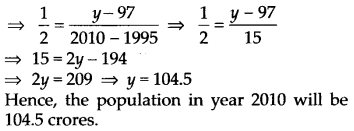 NCERT Solutions for Class 11 Maths Chapter 10 Straight Lines 19