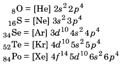 UP Board Solutions for Class 12 Chemistry Chapter 7 The p Block Elements 2Q.17.