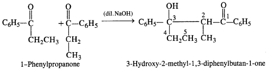 NCERT Solutions for Class 12 Chemistry Chapter 12 Aldehydes, Ketones and Carboxylic Acids e7d