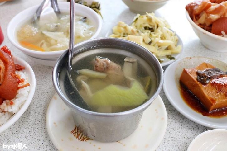 45008131275 25da28a310 b - 東興市魯肉義 從中午賣到凌晨5點宵夜場,還有肉燥飯、豬腳飯