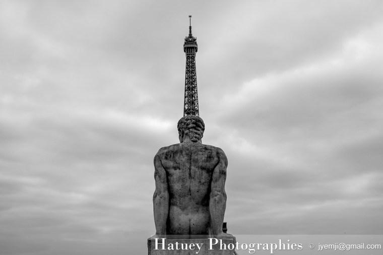 Paris Trocadero 20181214 203