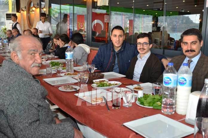 AGC-Kolcuoğlu-yemek-03