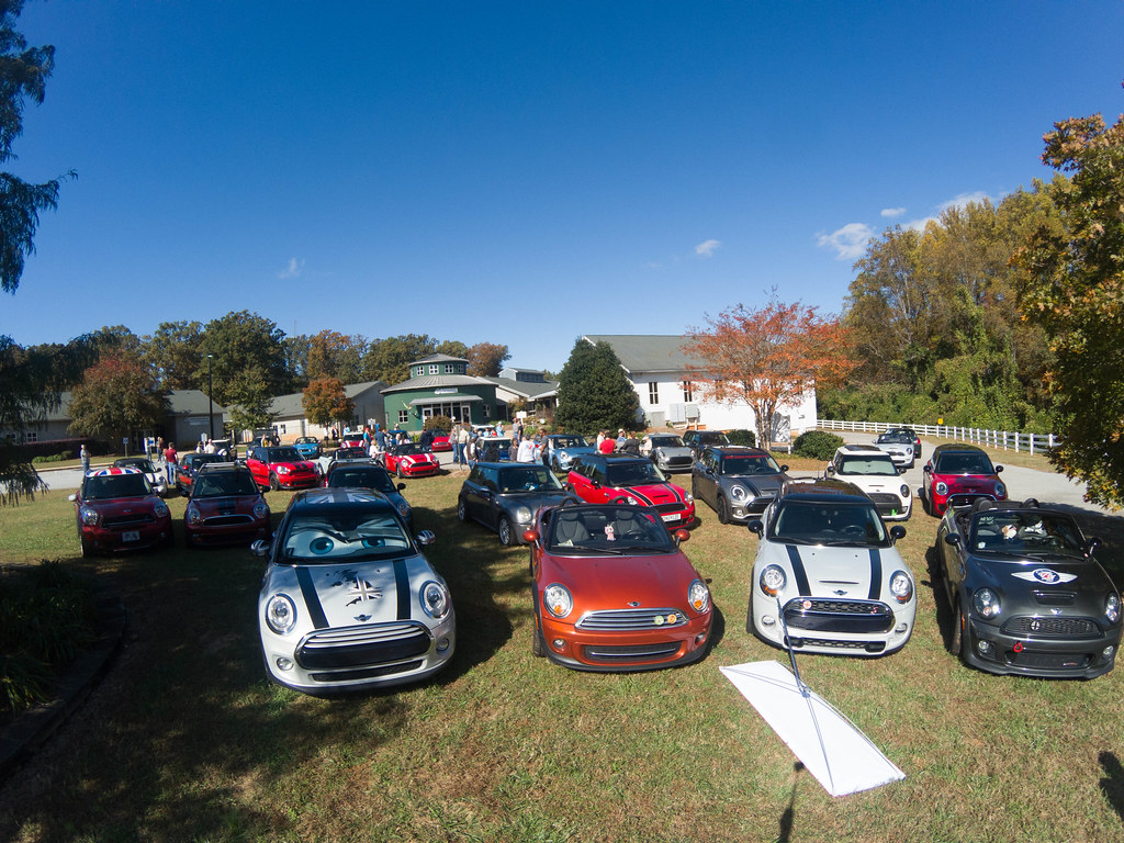Upstate Minis Bulldog Fun Run 2018-007