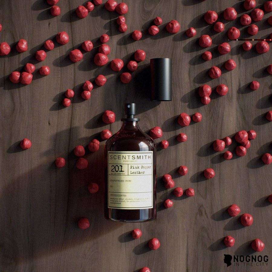 Scentsmith Perfumery (4 of 14)