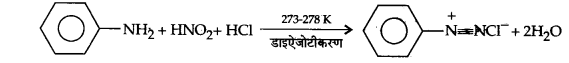 UP Board Solutions for Class 12 Chemistry Chapter 13 Amines 54
