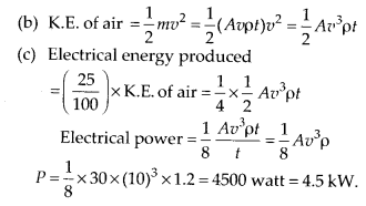 NCERT Solutions for Class 11 Physics Chapter 6 Work Energy And Power 17