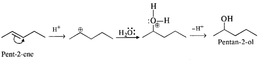 NCERT Solutions for Class 12 Chemistry Chapter 12 Aldehydes, Ketones and Carboxylic Acids E22b
