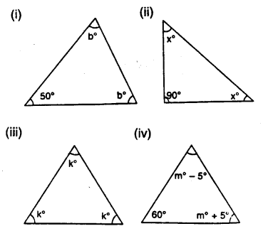 Selina Concise Mathematics class 7 ICSE Solutions - Triangles -a7