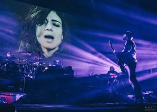 Steven Wilson-5