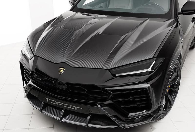 Lamborghini-urus-topcar (7)