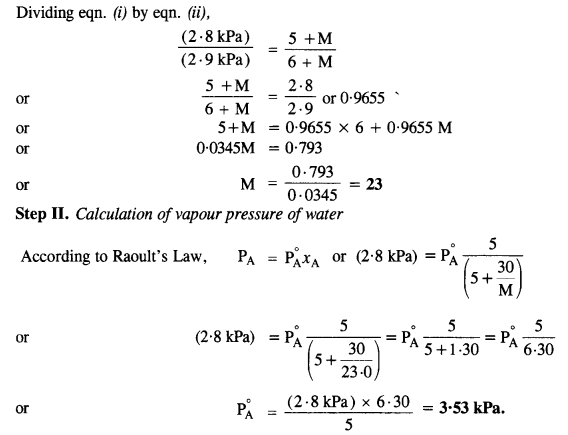 NCERT Solutions for Class 12 Chemistry Chapter 2 Solutions 41
