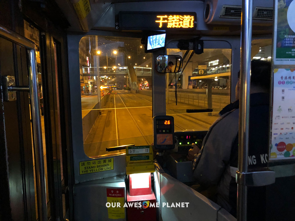 HK Tram-2.jpg