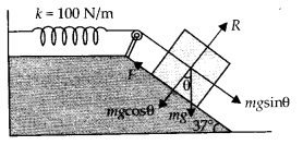 NCERT Solutions for Class 11 Physics Chapter 6 Work Energy And Power 23