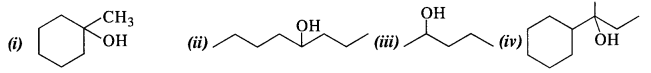 NCERT Solutions for Class 12 Chemistry Chapter 12 Aldehydes, Ketones and Carboxylic Acids E22