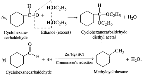 byjus class 12 chemistry Chapter 12 Aldehydes, Ketones and Carboxylic Acids e6a