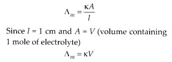 NCERT Solutions for Class 12 Chemistry Chapter 3 Electrochemistry 16