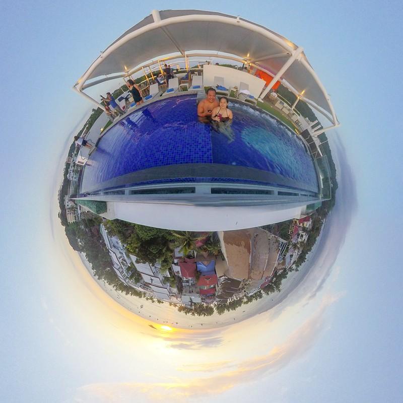 360-Rooftop