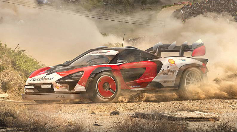 06_Mclaren-Senna-Rally-Car