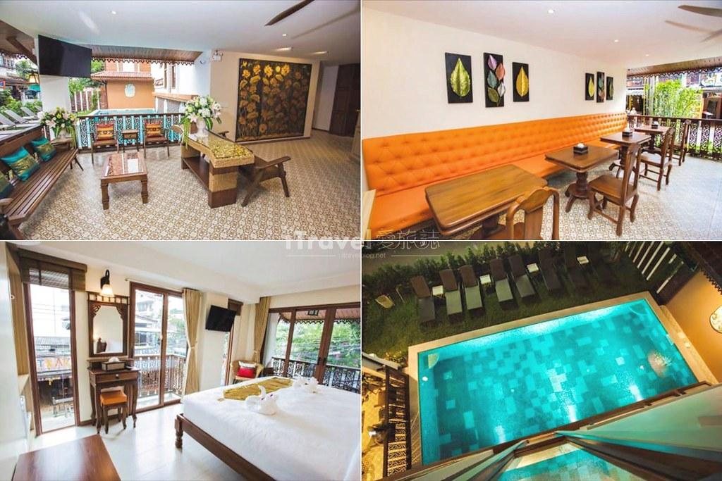 Chada Hotel 2