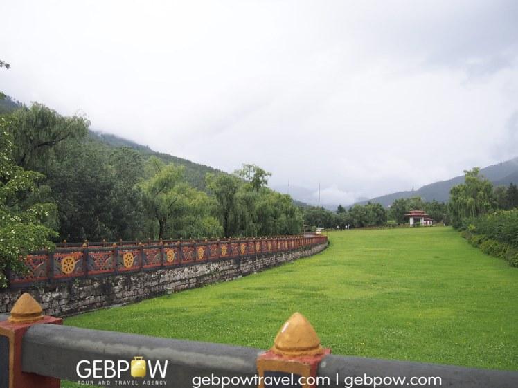 Bhutan in Summer8