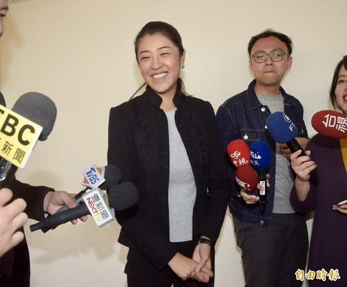 韓國瑜,許淑樺,14年前,車禍
