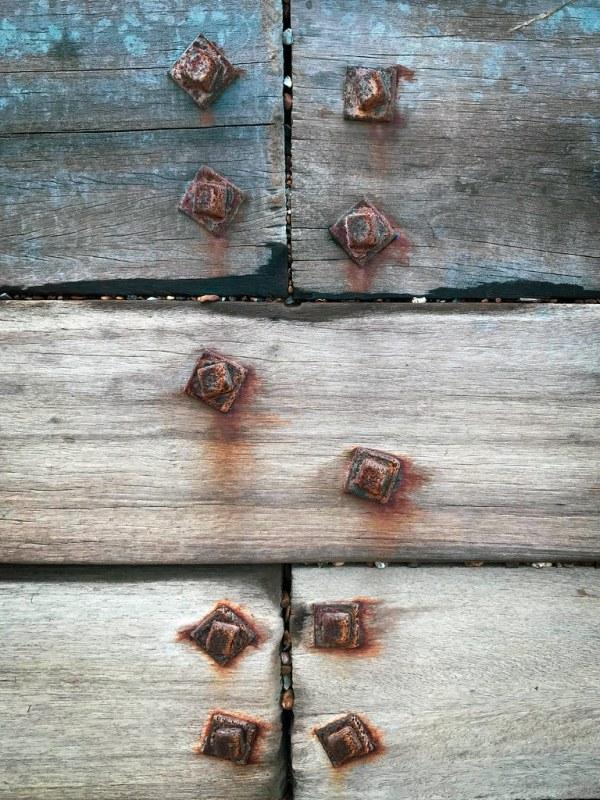 Week 49 Rust