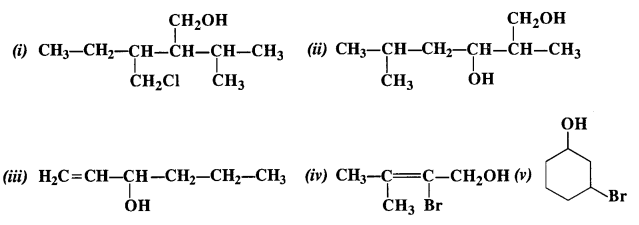 NCERT Solutions for Class 12 Chemistry Chapter 12 Aldehydes, Ketones and Carboxylic Acids t3