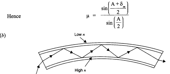 CBSE Sample Papers for Class 12 Physics Paper 4 52