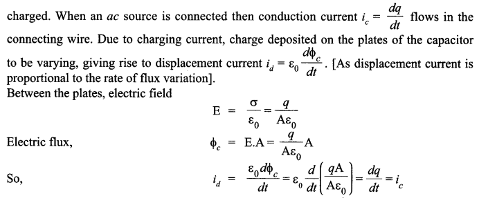 CBSE Sample Papers for Class 12 Physics Paper 5 16
