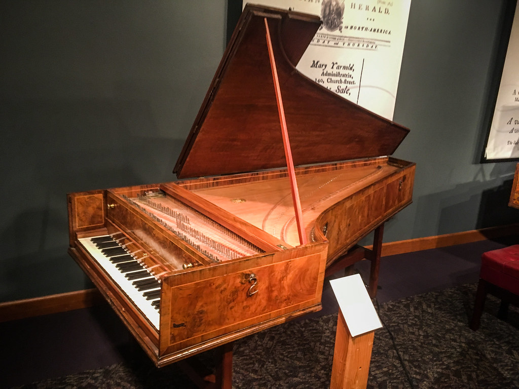 Carolina Music Museum-029