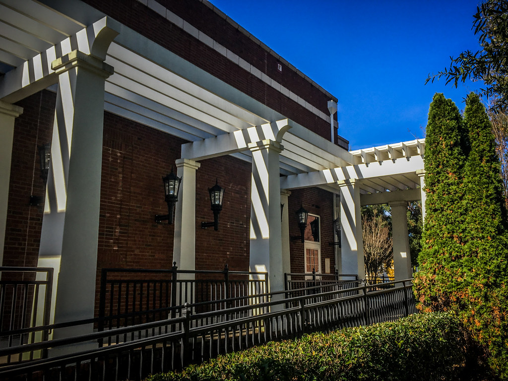 Carolina Music Museum-004