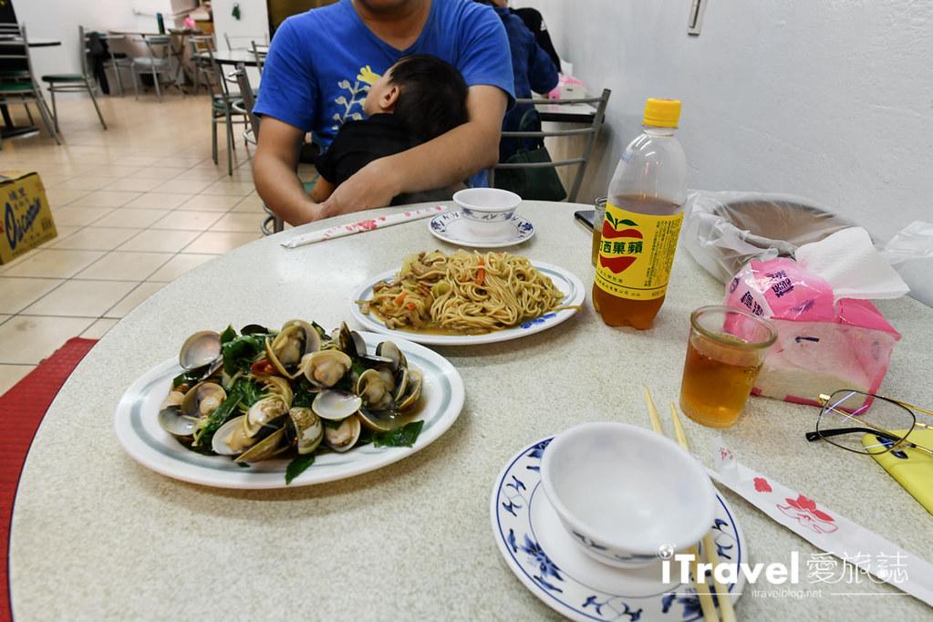 北投雅樂軒飯店 Aloft Taipei Beitou (78)