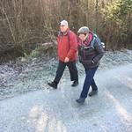 2018_12_12_7_Brücken_Aaretal_Kiesental (177)