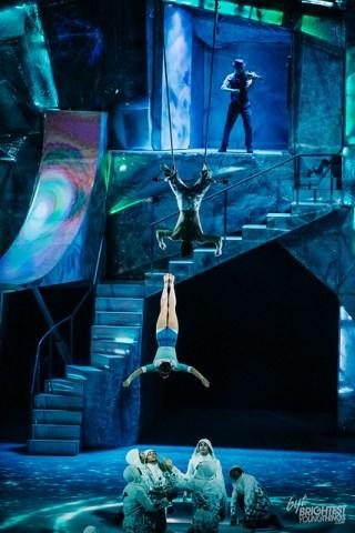 Cirque Du Soleil Crystal Opening Night-1626