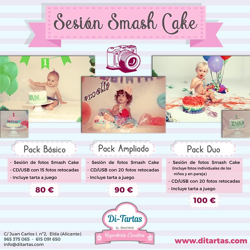 smash cake folleto copia2