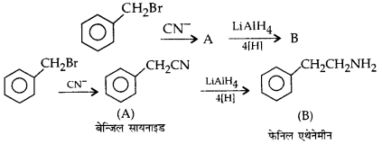 UP Board Solutions for Class 12 Chemistry Chapter 13 Amines 67