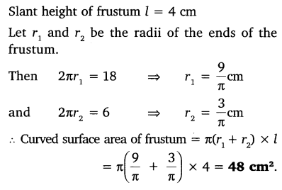 NCERT Solutions for Class 10 Maths Chapter 13 Surface Areas and Volumes 36