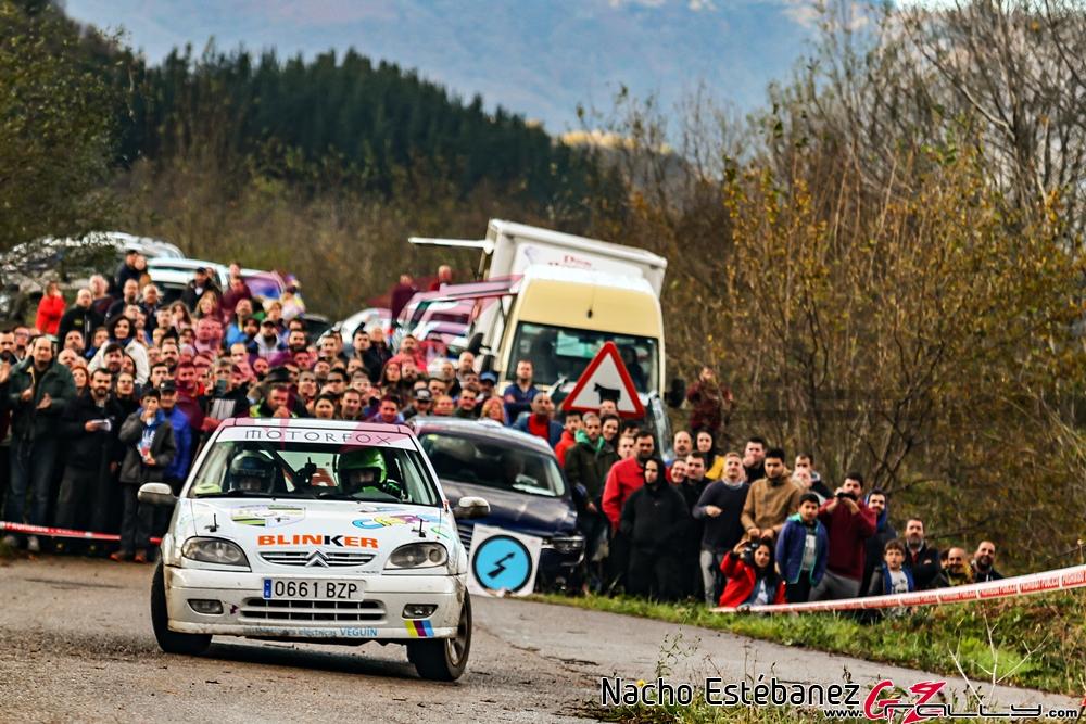 Rally_LaFelguera_18_NachoEstebanez_0040