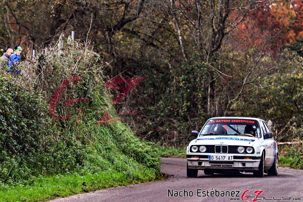 Rally_LaFelguera_18_NachoEstebanez_0026