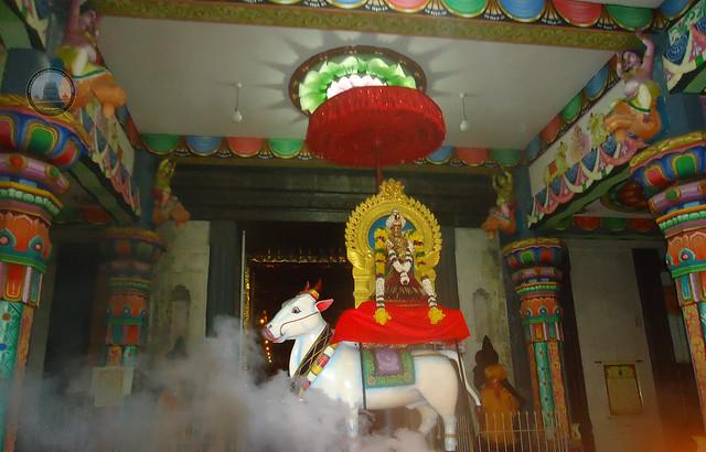 சர்வாலயதீபம்-2018