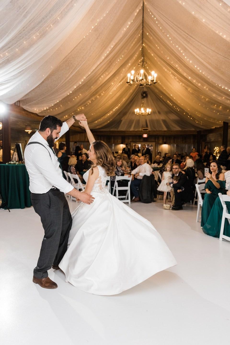 abilene_wedding_photographer-78