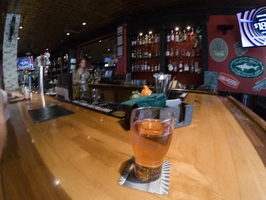 Claddagh Pub-015